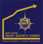 Smart Growth Summit Logo: Smart Growth is Smart Business